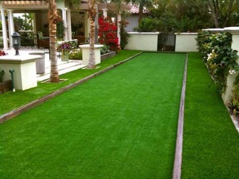 Bocce Ball Court Photos Artificial Grass Amp Turf