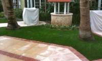 brazilian-court-lawn-2