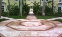 brazilian-court-lawn