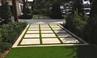 Admirals Driveway Carpet