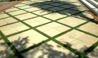 Fake Grass Carpet