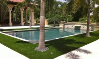 grass-pool-area