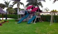 playground-lake-worth