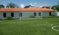 florida-soccer-field
