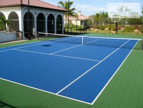 abdol-tennis-court