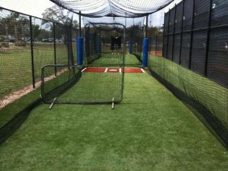 batting-cage-pbg_0