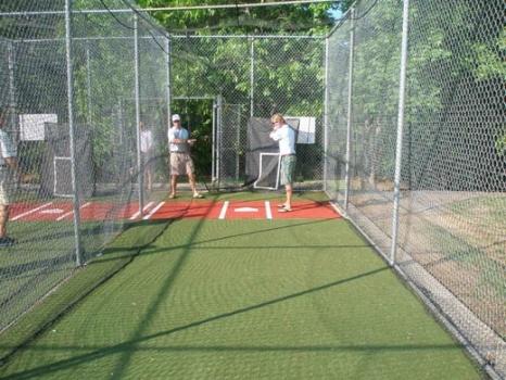 battingcages-2