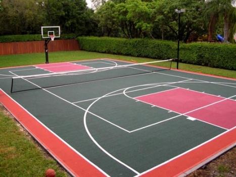 miami-court-1_0