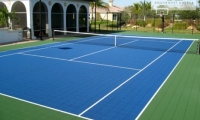 abdol-tennis-court