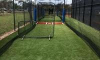 batting-cage-pbg