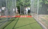 battingcages-2