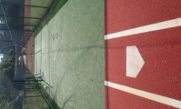 battingcages