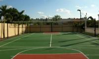 blanco-court_0