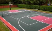 miami-court-1