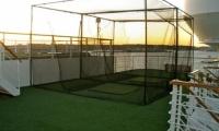 princess-golf-cages_0