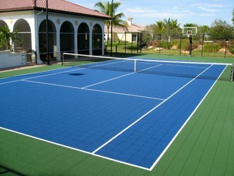 web_flex-court-tennis