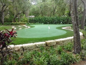 golf green, synthetic lawns, artificial grass