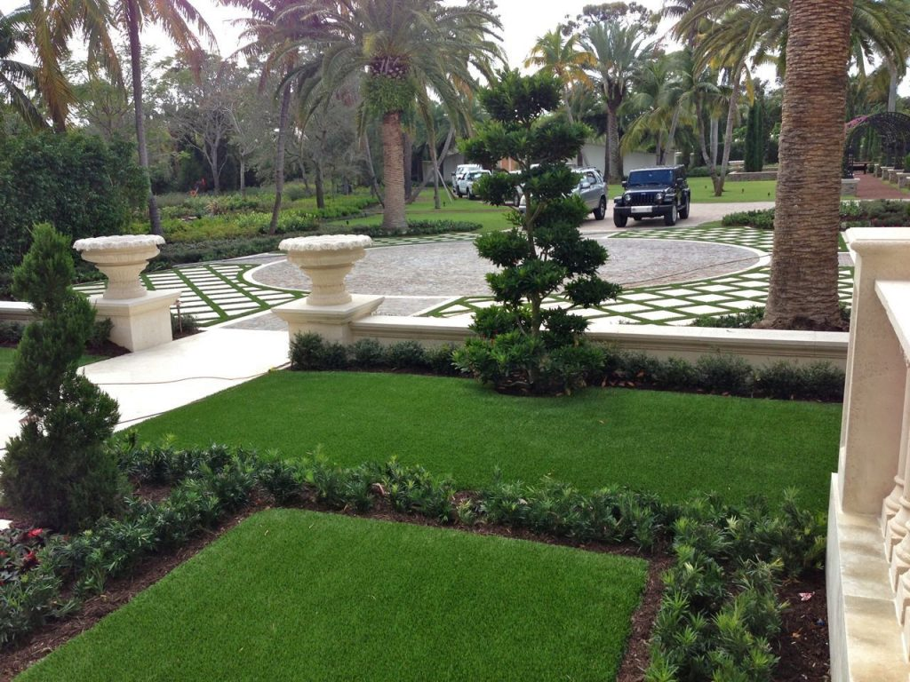 Where can I find Artificial Grass Fort Lauderdale?where is the best artificial grass orlando?