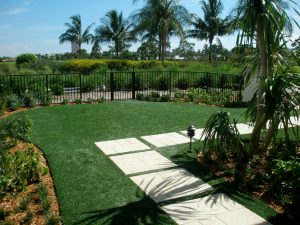 Should I get Synthetic Lawns West Palm Beach?