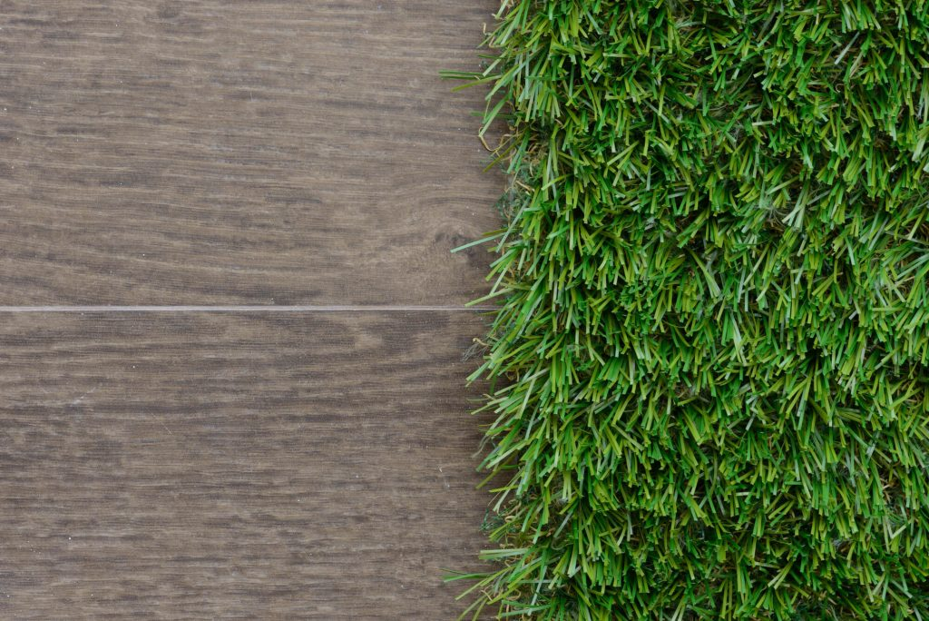 where is the best artificial turf orlando?