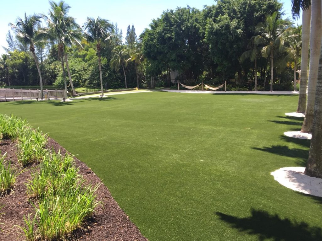 Where can I get Artificial Grass for Dogs?